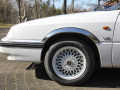 Chrysler-LeBaron-2