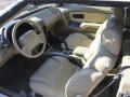 Chrysler-LeBaron-3