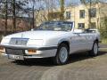 Chrysler-LeBaron-4