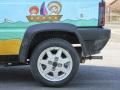 Fiat-Panda-Cabriolet-3