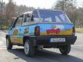 Fiat-Panda-Cabriolet-5