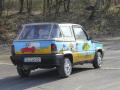Fiat-Panda-Cabriolet-6