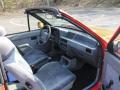 Ford-Escort-Cabriolet-1