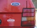 Ford-Escort-Cabriolet-2
