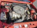Ford-Escort-Cabriolet-3
