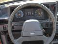 Ford-Escort-Cabriolet-4