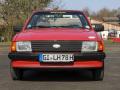 Ford-Escort-Cabriolet-6