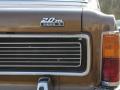 Ford-Taunus-20-M-3
