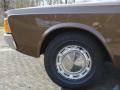 Ford-Taunus-20-M-4