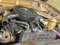 Ford-Taunus-20-M-6