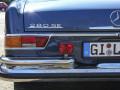 Mercedes-Benz-280-SE-Coupé-3