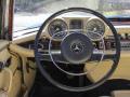 Mercedes-Benz-280-SE-Coupé-5