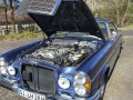 Mercedes-Benz-280-SE-Coupé-7