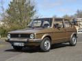 VW-Golf-I-6