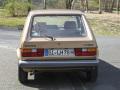 VW-Golf-I-7