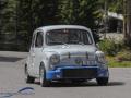 Lenzerheide Motor Classics, Sommerfest, 15./16. August 2020