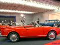Modena Motor Gallery, 26./27. September 2020