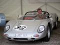 Porsche-718-W-RS-Spyder-Walter-Röhrl-Rossfeldrennen