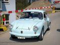 2004-GP-Mutschellen-Stindt-128