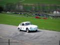2004-GP-Mutschellen-Stindt-68