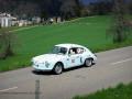 2004-GP-Mutschellen-Stindt-84