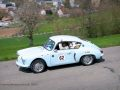 2004-GP-Mutschellen-Stindt-85