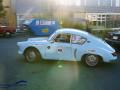 Michaelskreuzrennen Gisikon-Root 2005