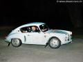 Monte-Carlo-1999-02