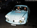 Monte-Carlo-1999-24