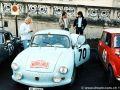 Monte-Carlo-Challenge-1998-19