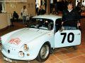 Monte-Carlo-Challenge-1998-29