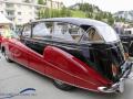 Rolls, Royce, Silver, Wraith, FLW26, Freestone, Webb, 1956