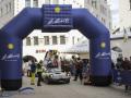 17. WinterRAID St. Moritz - Bozen - St. Moritz, Start am 16. Januar 2020 in St. Moritz