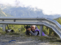 Bernina Gran Turismo, 17. - 19. September 2021