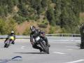 Bernina Gran Turismo, 18. und 19.September 2021, 1. Rennlauf