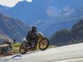 Bernina Gran Turismo, 18. und 19. September 2021, Motorräder
