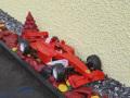 Joe's Ferrarihome Oberbüren, Besuch vom 22.06.2021