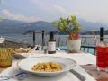 Gran Turismo Events, 14. - 15. September 2021, Lago di Como