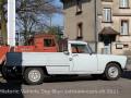 2021-Louis-Frey-Muri-Historic-Vehicle-Day-10Stindt