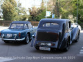 2021-Louis-Frey-Muri-Historic-Vehicle-Day-12Stindt