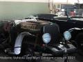 2021-Louis-Frey-Muri-Historic-Vehicle-Day-15Stindt