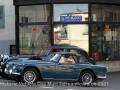 2021-Louis-Frey-Muri-Historic-Vehicle-Day-16Stindt