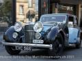 2021-Louis-Frey-Muri-Historic-Vehicle-Day-19Stindt