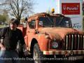 2021-Louis-Frey-Muri-Historic-Vehicle-Day-1Stindt
