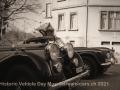 2021-Louis-Frey-Muri-Historic-Vehicle-Day-23Stindt