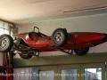 2021-Louis-Frey-Muri-Historic-Vehicle-Day-25Stindt
