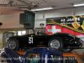 2021-Louis-Frey-Muri-Historic-Vehicle-Day-26Stindt