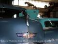 2021-Louis-Frey-Muri-Historic-Vehicle-Day-28Stindt