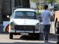 2021-Louis-Frey-Muri-Historic-Vehicle-Day-29Stindt