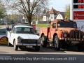 2021-Louis-Frey-Muri-Historic-Vehicle-Day-30Stindt